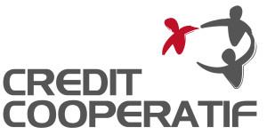 TARIFS credit-cooperatif