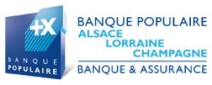 tarifs Banque Populaire Alsace Lorraine Champagne