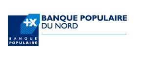 tarifs Banque Populaire du Nord