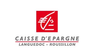 tarifs Caisse d'Epargne Languedoc-Roussillon