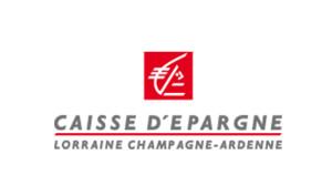 tarifs Caisse d'Epargne Lorraine Champagne-Ardenne