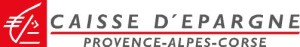 tarifs Caisse d'Epargne Provence-Alpes-Corse (tarif appliqué en Métropole)