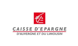tarifs Caisse d'Epargne d'Auvergne et du Limousin