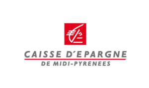 tarifs Caisse d'Epargne de Midi-Pyrénées