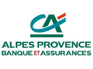 tarifs Crédit Agricole Alpes Provence