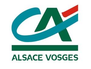tarifs Crédit Agricole Alsace Vosges