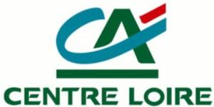 tarifs Crédit Agricole Centre Loire