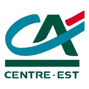 tarifs Crédit Agricole Centre-est