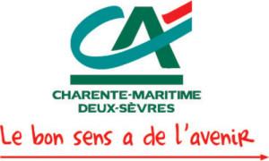 tarifs Crédit Agricole Charente-Maritime Deux-Sèvres