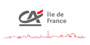 tarifs Crédit Agricole Ile-de-France