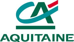 tarifs Crédit Agricole d'Aquitaine