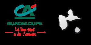 tarifs Crédit Agricole de Guadeloupe