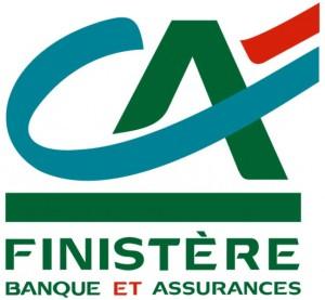 tarifs Crédit Agricole du Finistère