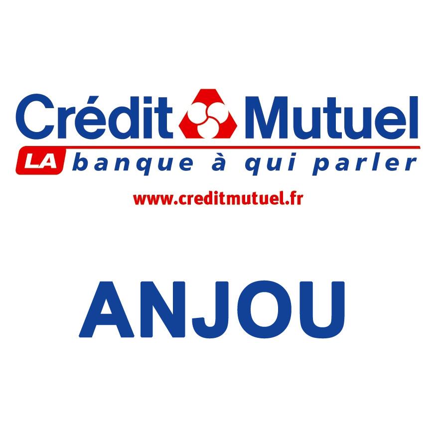 Tarifs Du Credit Mutuel Anjou