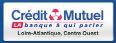 tarifs Crédit Mutuel Loire-Atlantique Centre Ouest