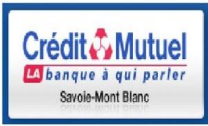 tarifs Crédit Mutuel Savoie-Mont Blanc