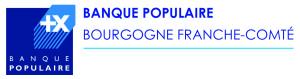 tarifs banque Populaire Bourgogne Franche-Comté