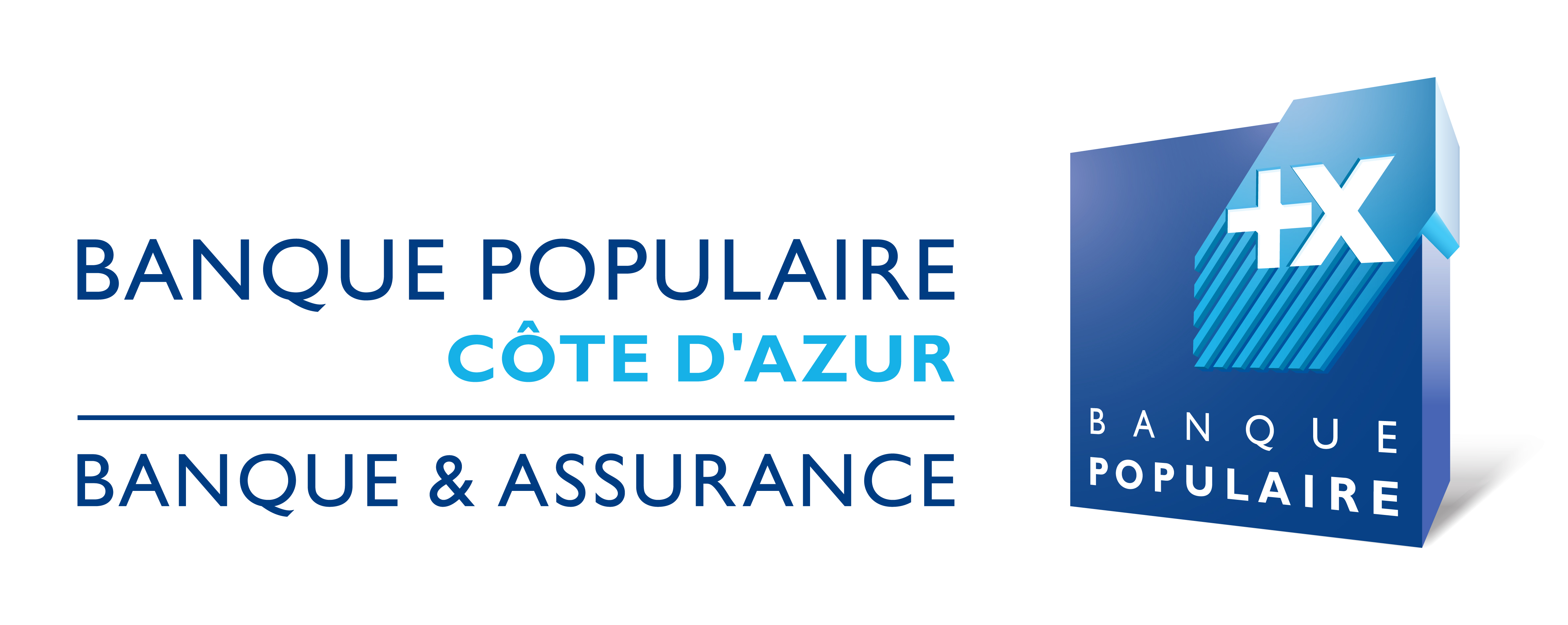 Tarifs De La Banque Populaire Cote D Azur