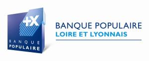 tarifs banque Populaire Loire et Lyonnais