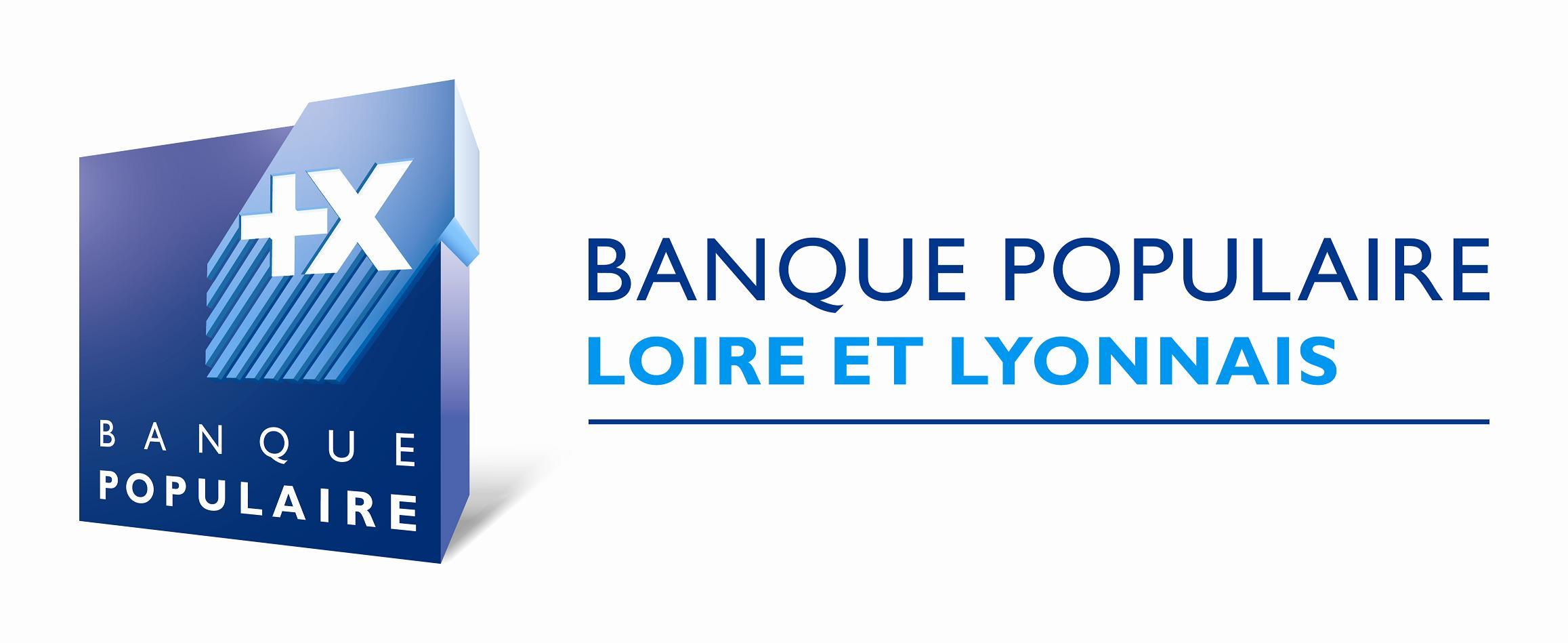 Tarifs De La Banque Populaire Loire Et Lyonnais