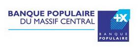 tarifs banque Populaire du Massif Central