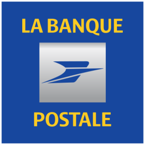 tarifs banque postale