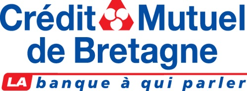 Tarifs Du Credit Mutuel De Bretagne