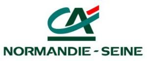 tarifs Crédit Agricole Normandie seine
