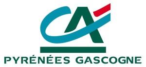 tarifs Crédit Agricole Pyrénées Gascogne