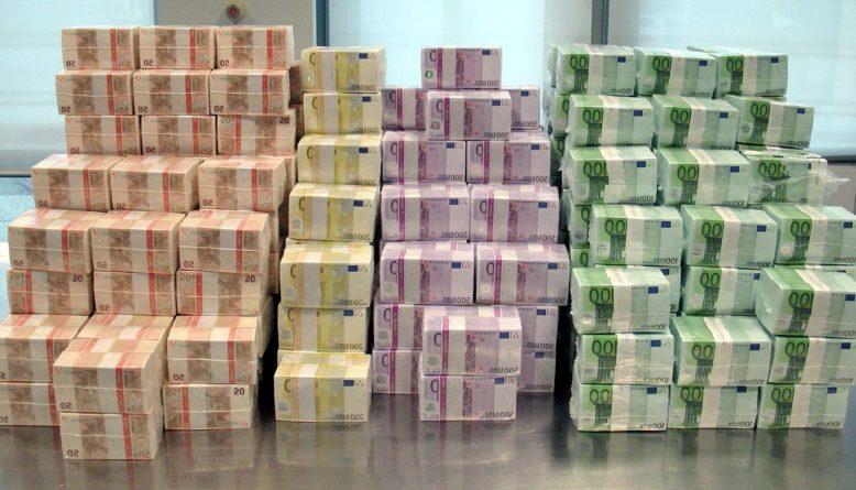 Comparatif des banques en France